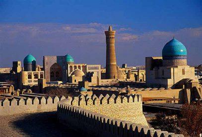 Российский олигарх вложится в развитие туристической инфраструктуры исторической родины