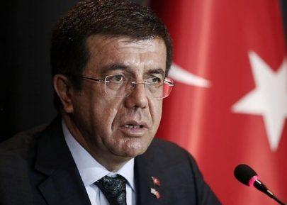 Власти Турции обвинили газету «Ведомости» во лжи