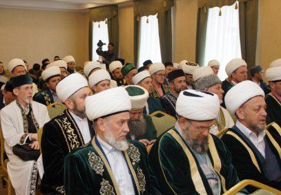 Провинциальный тариф. В Татарстане определили имущественный порог для выплаты закята
