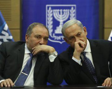 В Москве назвали условие исполнения главной мечты Израиля