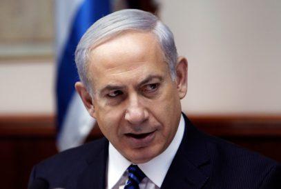 Нетаньяху объяснил необходимость разрыва альянса России и Ирана