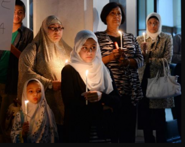 США: мусульманские правозащитники подвели итоги 2016 года и ужаснулись