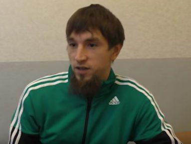 Житель Белозерья: «Первый канал» сделал из меня монстра (ВИДЕО)