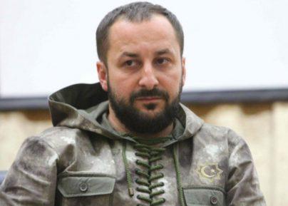 Кадыров доверил участнику реалити-шоу самое дорогое