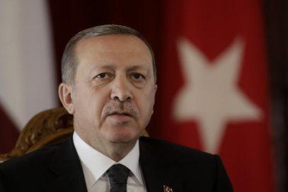 Турция и Индия готовят внушительный удар по США