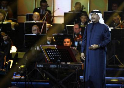 Саудовская Аравия даст народу зрелищ на зависть Западу