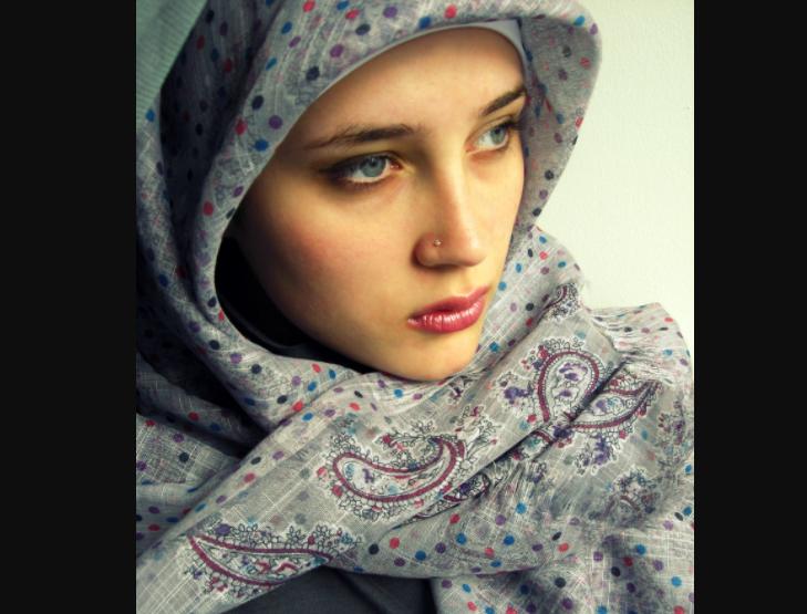 У мусульманок появится право «угнетать» мужей