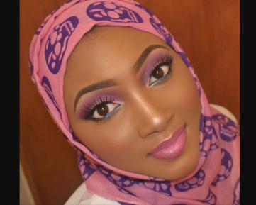 Никах по-нигерийски: «Ищу мусульманина с генотипом АА»