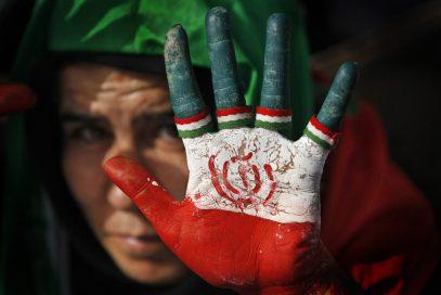 Глава Минобороны Саудовской Аравии назвал конечную цель Ирана
