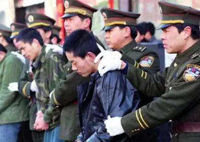 Мусульман Китая обяжут сдать биоматериал