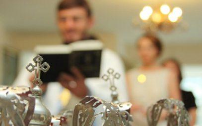 Российские муфтии объяснили большое число церковных разводов
