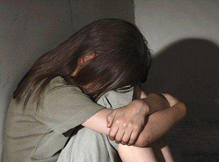 Евкуров сделал заявление после спасения школьницы-отличницы от суицида