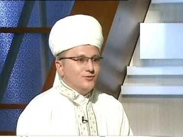 В Пензенской области имам подвергся групповому избиению со стороны «религиозных экстремистов»