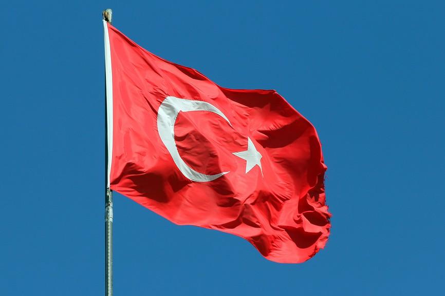 Практически треть граждан России видят прогресс вроссийско-турецких отношениях