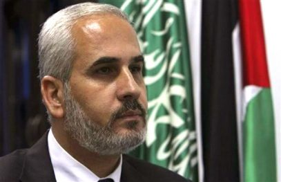 ХАМАС ответил Трампу на обвинения в терроризме
