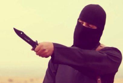 ИГИЛ пытается вербовать в свои ряды иранцев