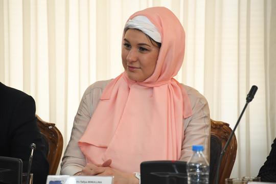 В Казани обещают создать новый центр исламского банкинга