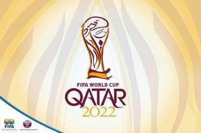 Изоляция Катара грозит срывом сразу двух Чемпионатов мира по футболу