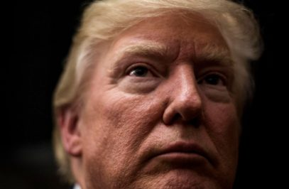 Трамп сильно разочаровал мусульман нарушением этой давней традиции