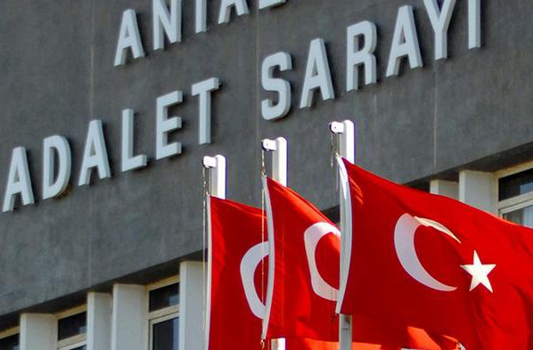 От освобождения до пожизненного. В Турции вынесен первый приговор по делу о попытке путча