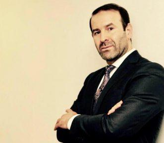 Известный российский адвокат-мусульманин потерял семью в ДТП