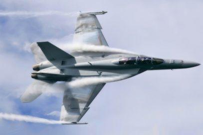 США объяснили уничтожение самолета ВВС Сирии
