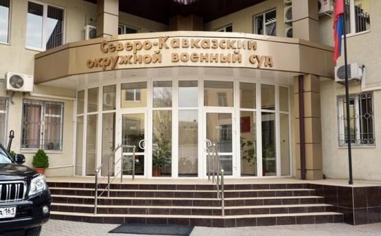 Русских девушек обвиняют в подготовке самоподрыва