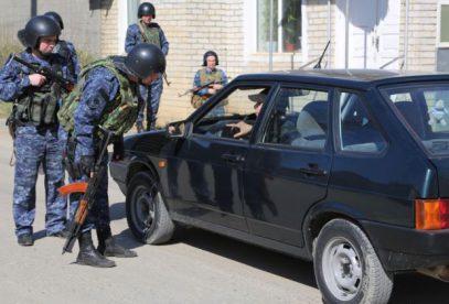 В Дагестане окончательно отменен профучет последователей «нетрадиционного» ислама