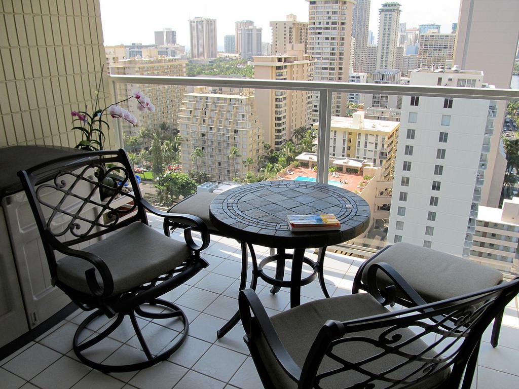 Украшаем балкон мебелью и не только - islamnews.