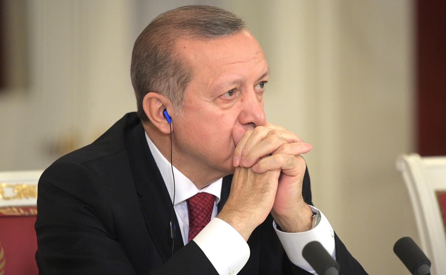 Госсекретарь США отказался праздновать Рамадан