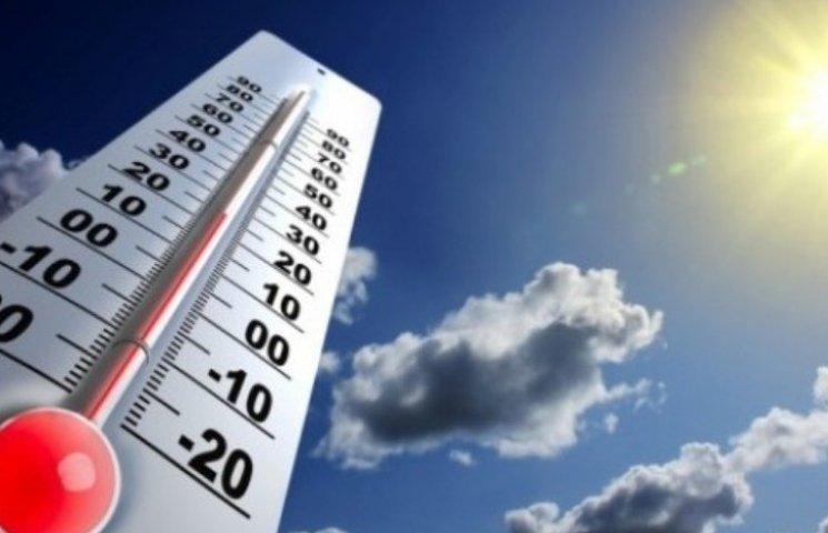 Какая погода ожидает москвичей в последние дни Рамадана