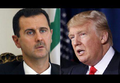 Затишье перед бурей? США высказали громкое обвинение в адрес Сирии