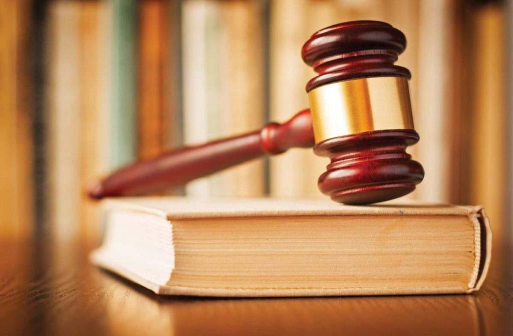 Как правильно выбрать хорошего адвоката в Москве?
