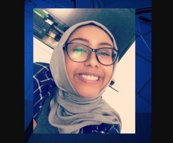Пропавшая после таравиха 17-летняя мусульманка найдена мертвой