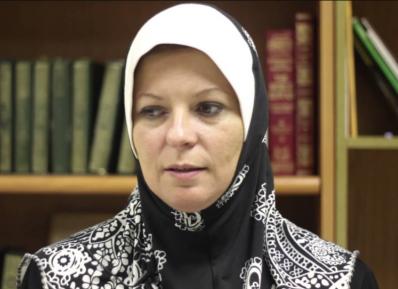 Обращенная мусульманка раскрыла истинную причину терроризма