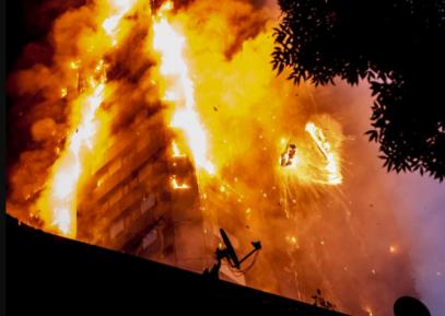Столичные дома Аллаха открыли двери для жертв трагедии