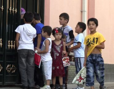 Совет улемов Таджикистана поставил точку в «исламских колядках»