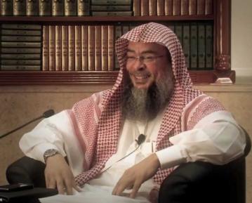 Саудовский шейх удивил мнением о романе Рианны и арабского миллиардера