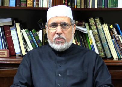 Гинекологическая рекомендация оставила имама без работы