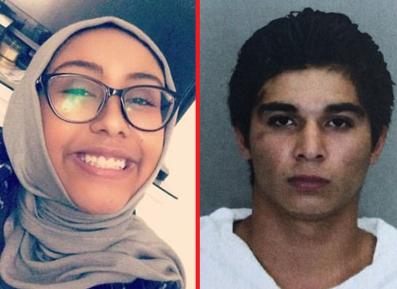 Следователи приняли неожиданное решение по убийству 17-летней мусульманки после таравиха