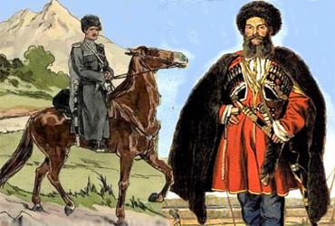 Самым здоровым обществом в России признаны Чечня и Дагестан