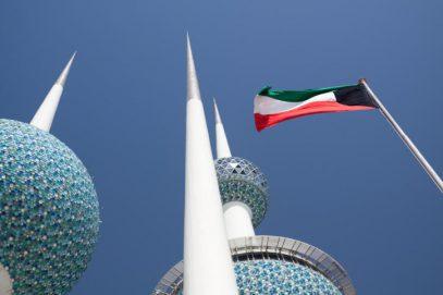 Башкирские мусульмане получили неожиданную посылку из Кувейта