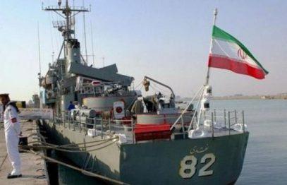 Власти Саудии приняли неожиданное решение по «заблудившимся» иранским рыбакам