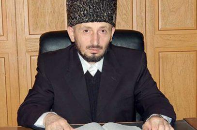 Муфтий Дагестана: В России идет процесс единения духовенства и власти