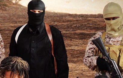 Житель Мурманской области поплатился за призыв мусульман в ИГИЛ