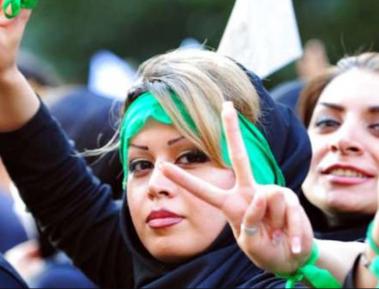 Иранцы обошли шариат посредством армянских женщин