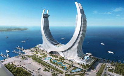 Катар готов помириться с арабскими соседями. На каких условиях?