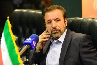 Между Павлом Дуровым и иранским министром произошел конфуз