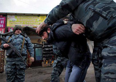 СК попросил РПЦ разрешения на проведение рейдов в храмах и получил отказ
