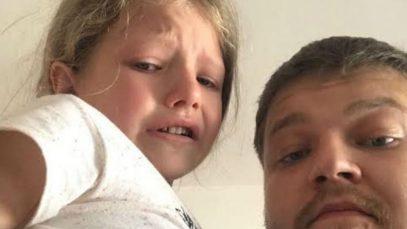 Кадыров обещал помочь в вызволении 6-летней россиянки, чуть было не оказавшейся в ИГИЛ
